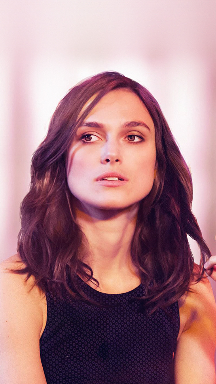 iPhone6papers.co-Apple-iPhone-6-iphone6-plus-wallpaper-hm58-keira-knightley-pink-girl-actress