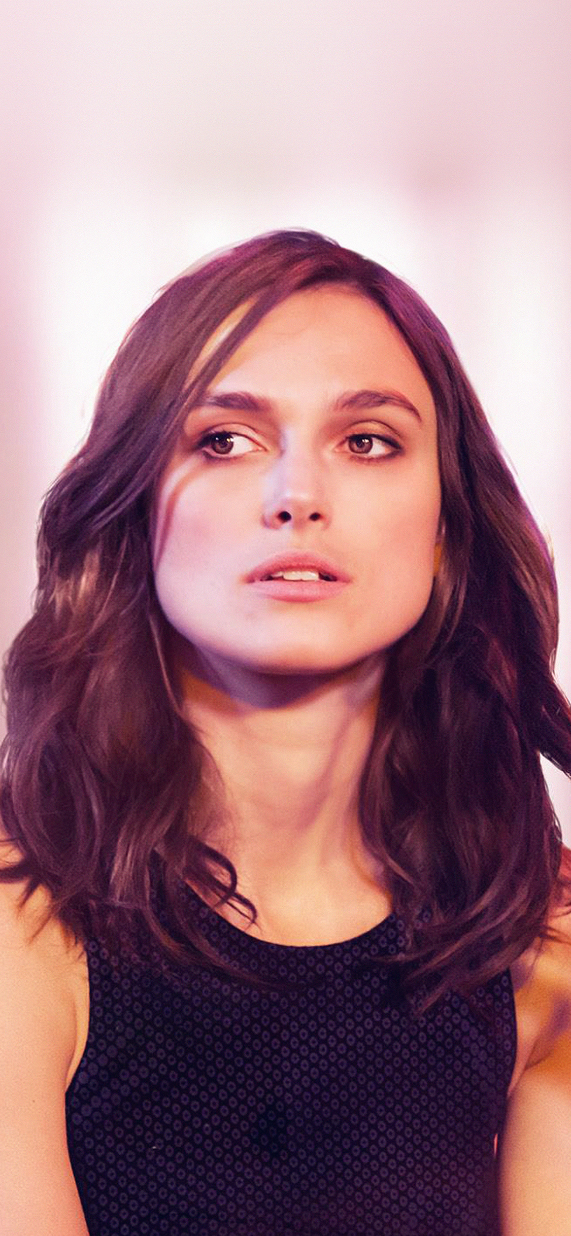 iPhoneXpapers.com-Apple-iPhone-wallpaper-hm58-keira-knightley-pink-girl-actress