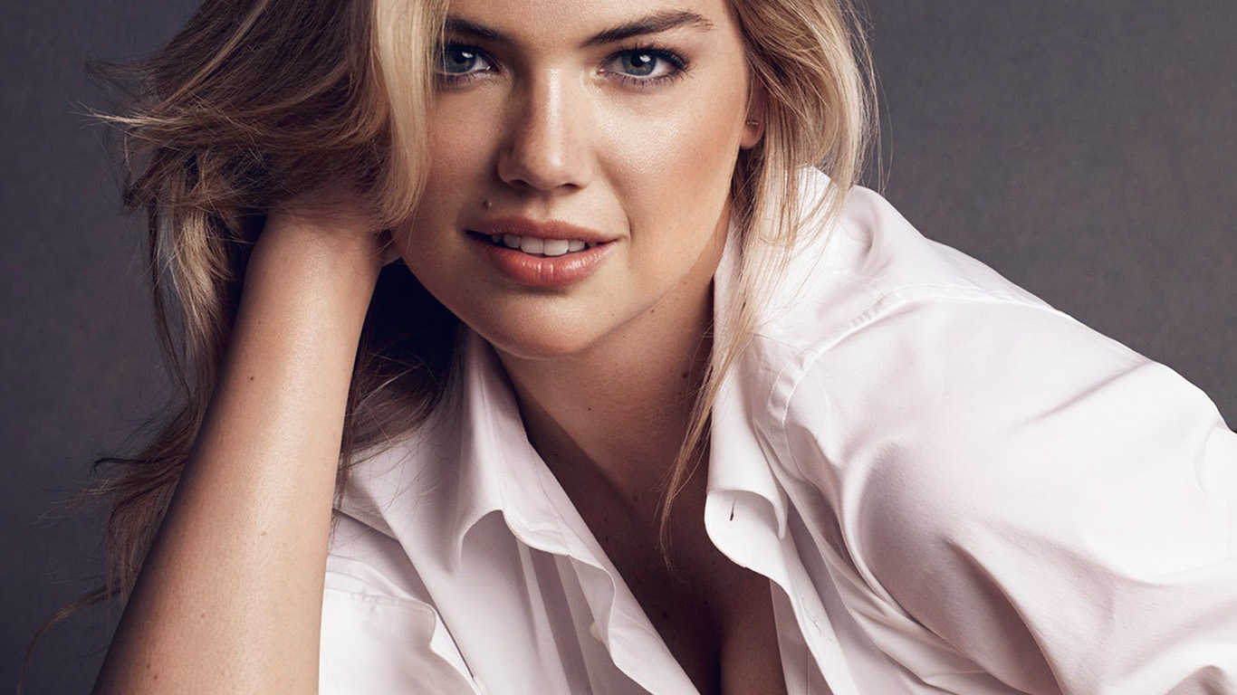desktop-wallpaper-laptop-mac-macbook-air-hm61-kate-upton-girl-model-wallpaper