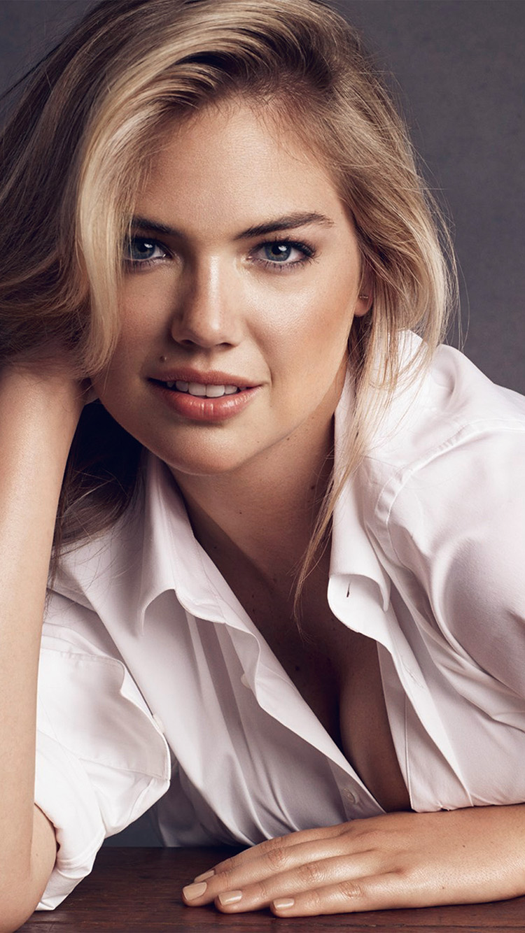 iPhone7papers.com-Apple-iPhone7-iphone7plus-wallpaper-hm61-kate-upton-girl-model
