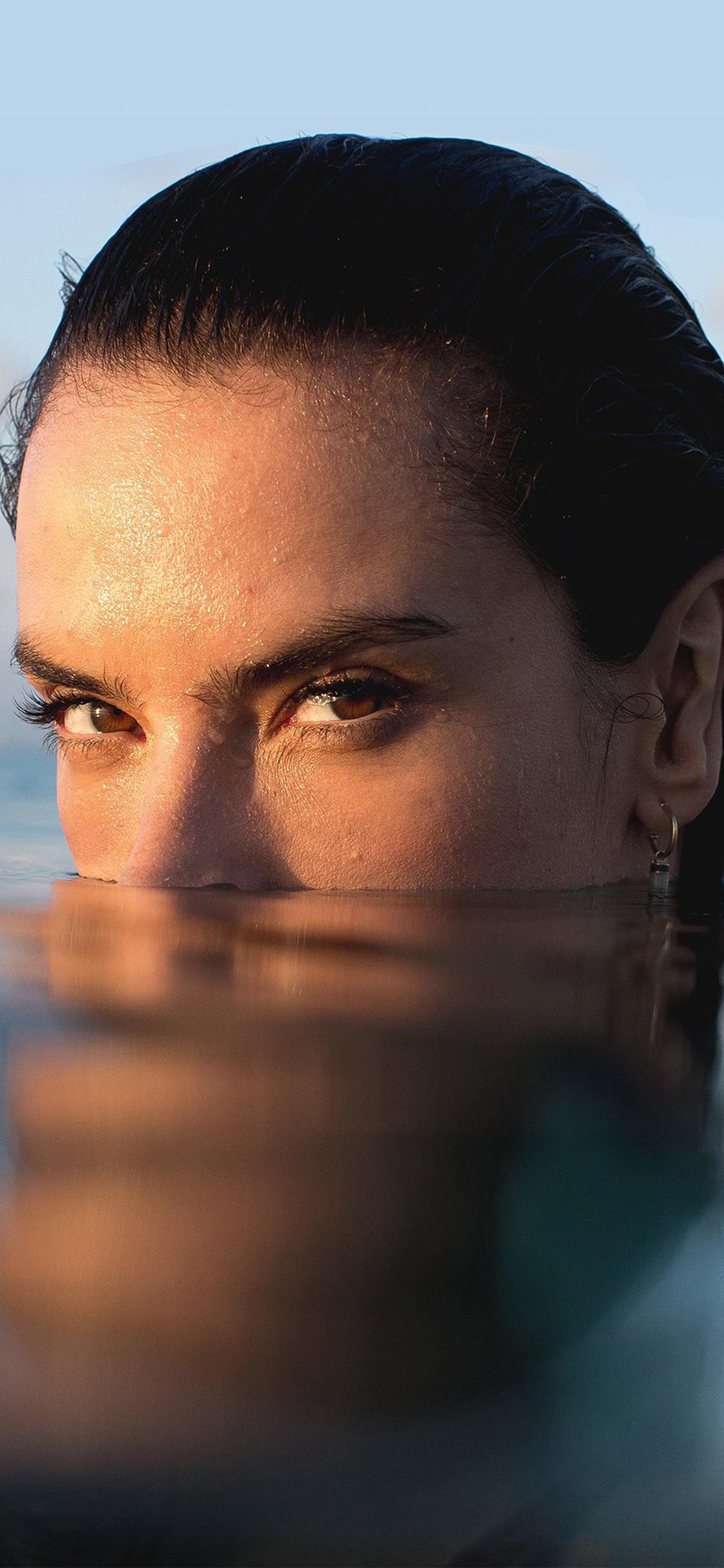 iPhoneXpapers.com-Apple-iPhone-wallpaper-hm71-swim-victoria-secret-summer-sea-model
