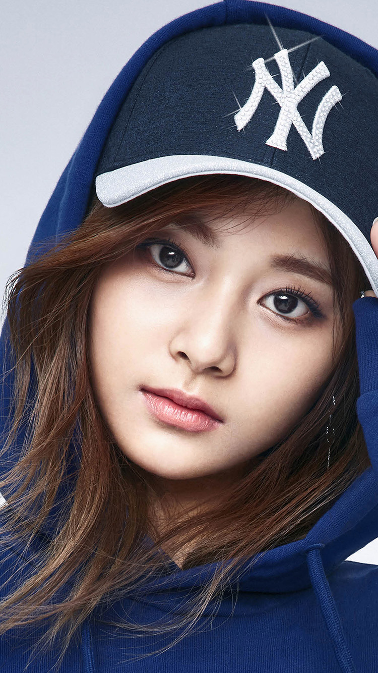 iPhone6papers.co-Apple-iPhone-6-iphone6-plus-wallpaper-hm79-tzuyu-kpop-girl-idol-face