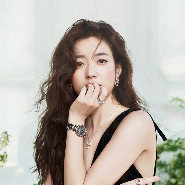 iPapers.co-Apple-iPhone-iPad-Macbook-iMac-wallpaper-hm82-girl-celebrity-hanhyoju-kpop-korean-asian-wallpaper