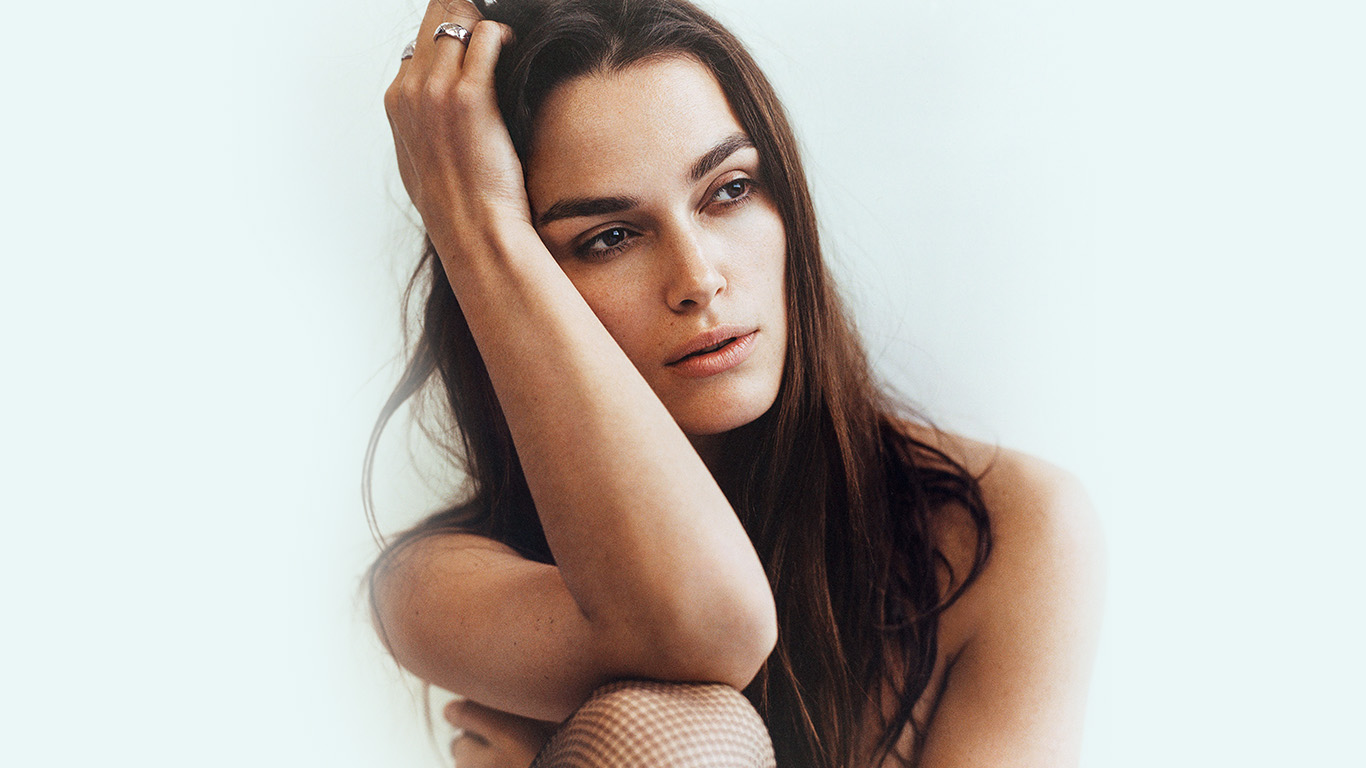 Keira Knightley Wallpapers HD Wallpapers ID