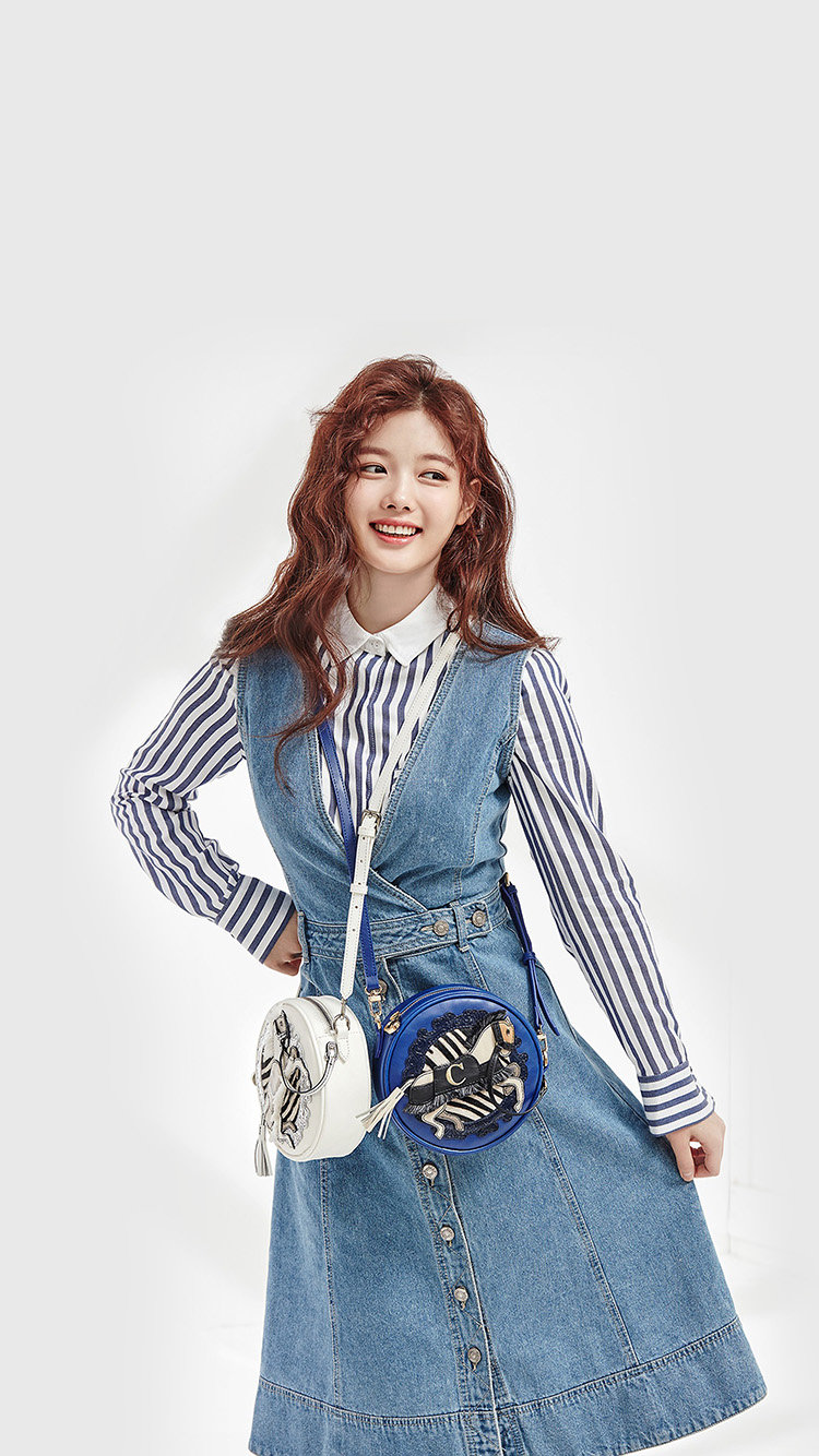 iPhone6papers.co-Apple-iPhone-6-iphone6-plus-wallpaper-hm92-kpop-girl-yoojung-cute