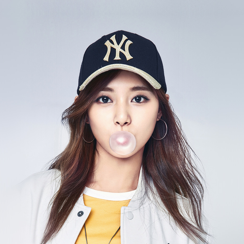 android-wallpaper-hm93-kpop-girl-tzuyu-mlb-bubble-asian-wallpaper