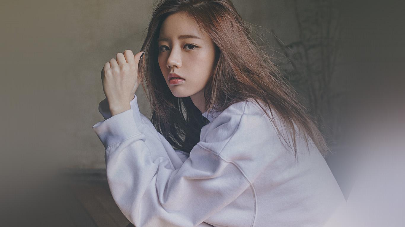 desktop-wallpaper-laptop-mac-macbook-air-hm98-girl-kpop-hyeri-goodday-cute-wallpaper