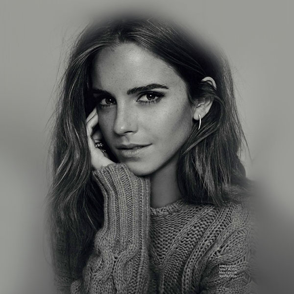 iPapers.co-Apple-iPhone-iPad-Macbook-iMac-wallpaper-hn05-emma-watson-dark-bw-actress-celebrity-wallpaper
