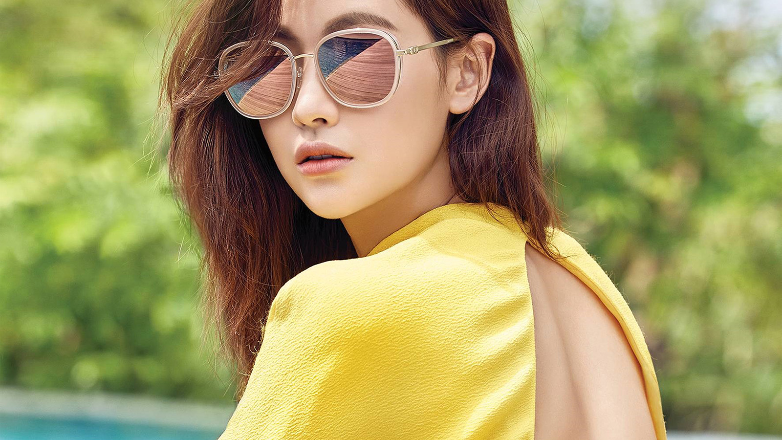 Hn08 kpop girl beauty asian korean wallpaper 1600 x 900 voltagebd Image collections