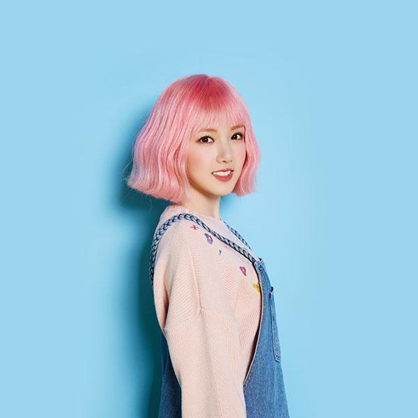 iPapers.co-Apple-iPhone-iPad-Macbook-iMac-wallpaper-hn15-pink-hair-asian-kpop-girl-wallpaper