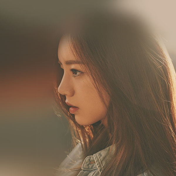 iPapers.co-Apple-iPhone-iPad-Macbook-iMac-wallpaper-hn17-kpop-hyeri-girl-face-wallpaper
