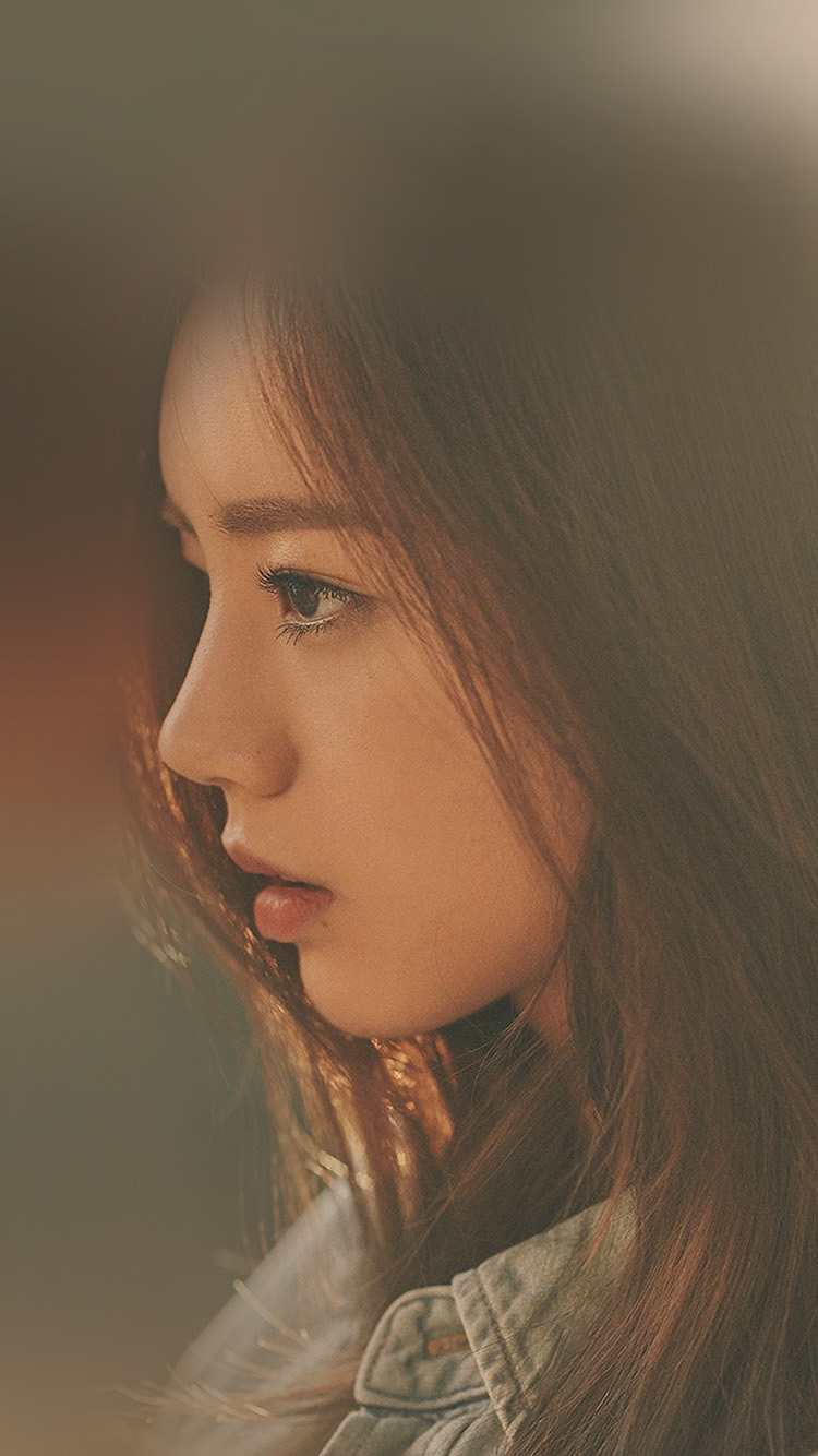 iPhone6papers.co-Apple-iPhone-6-iphone6-plus-wallpaper-hn17-kpop-hyeri-girl-face