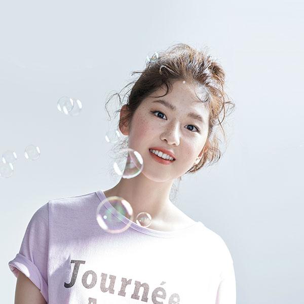 iPapers.co-Apple-iPhone-iPad-Macbook-iMac-wallpaper-hn18-ceci-kpop-girl-cute-bubble-wallpaper