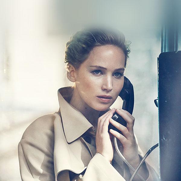 iPapers.co-Apple-iPhone-iPad-Macbook-iMac-wallpaper-hn19-jennifer-lawrence-actress-phone-wallpaper