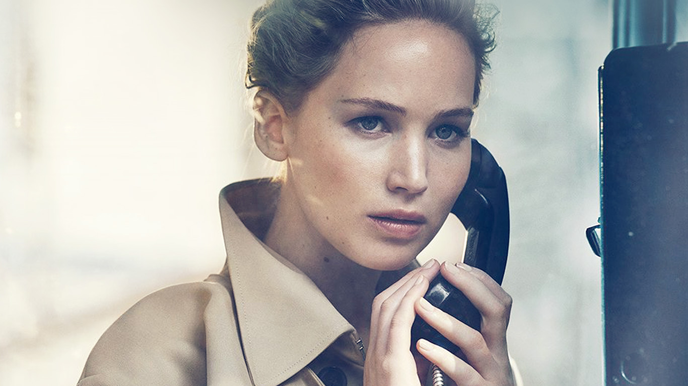 Papers Co Desktop Wallpaper Hn19 Jennifer Lawrence Actress Phone