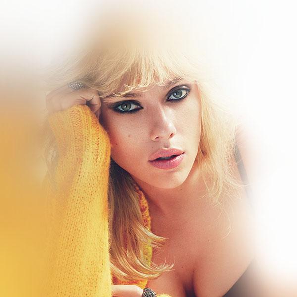 iPapers.co-Apple-iPhone-iPad-Macbook-iMac-wallpaper-hn27-scarlette-johanson-yellow-girl-actress-celebrity-wallpaper
