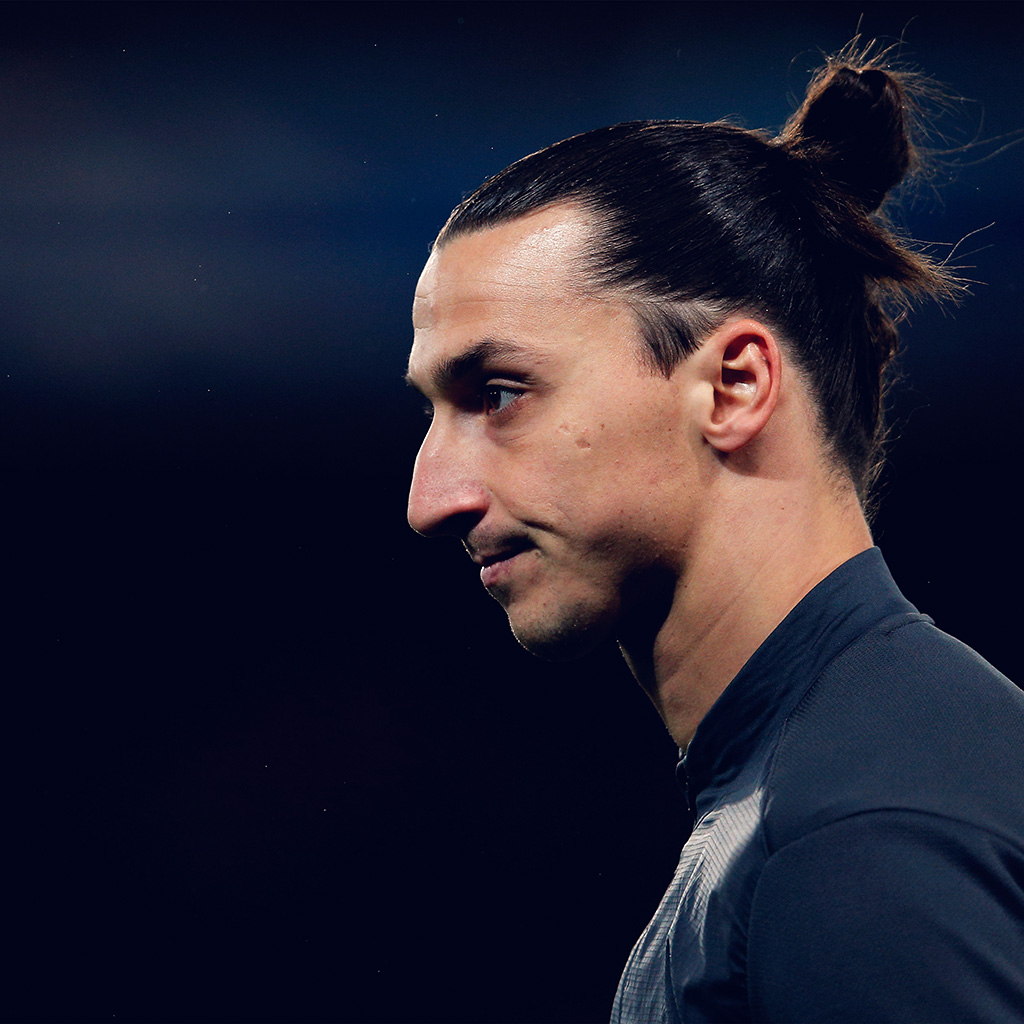 android-wallpaper-hn28-soccer-manchester-zlatan-ibrahimovic-sports-wallpaper