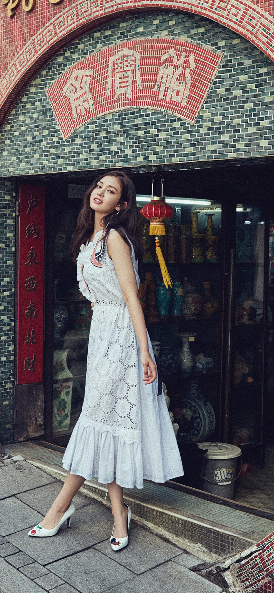 iPhoneXpapers.com-Apple-iPhone-wallpaper-hn32-kpop-girl-somi-asian-beauty