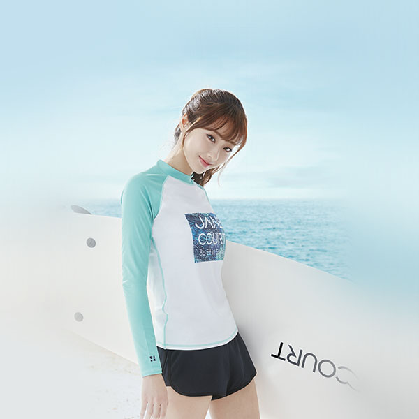 iPapers.co-Apple-iPhone-iPad-Macbook-iMac-wallpaper-hn34-summer-beach-beauty-sea-girl-wallpaper