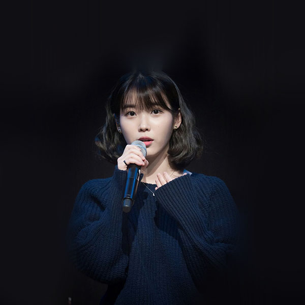 iPapers.co-Apple-iPhone-iPad-Macbook-iMac-wallpaper-hn38-iu-jieun-kpop-girl-dark-cute-wallpaper