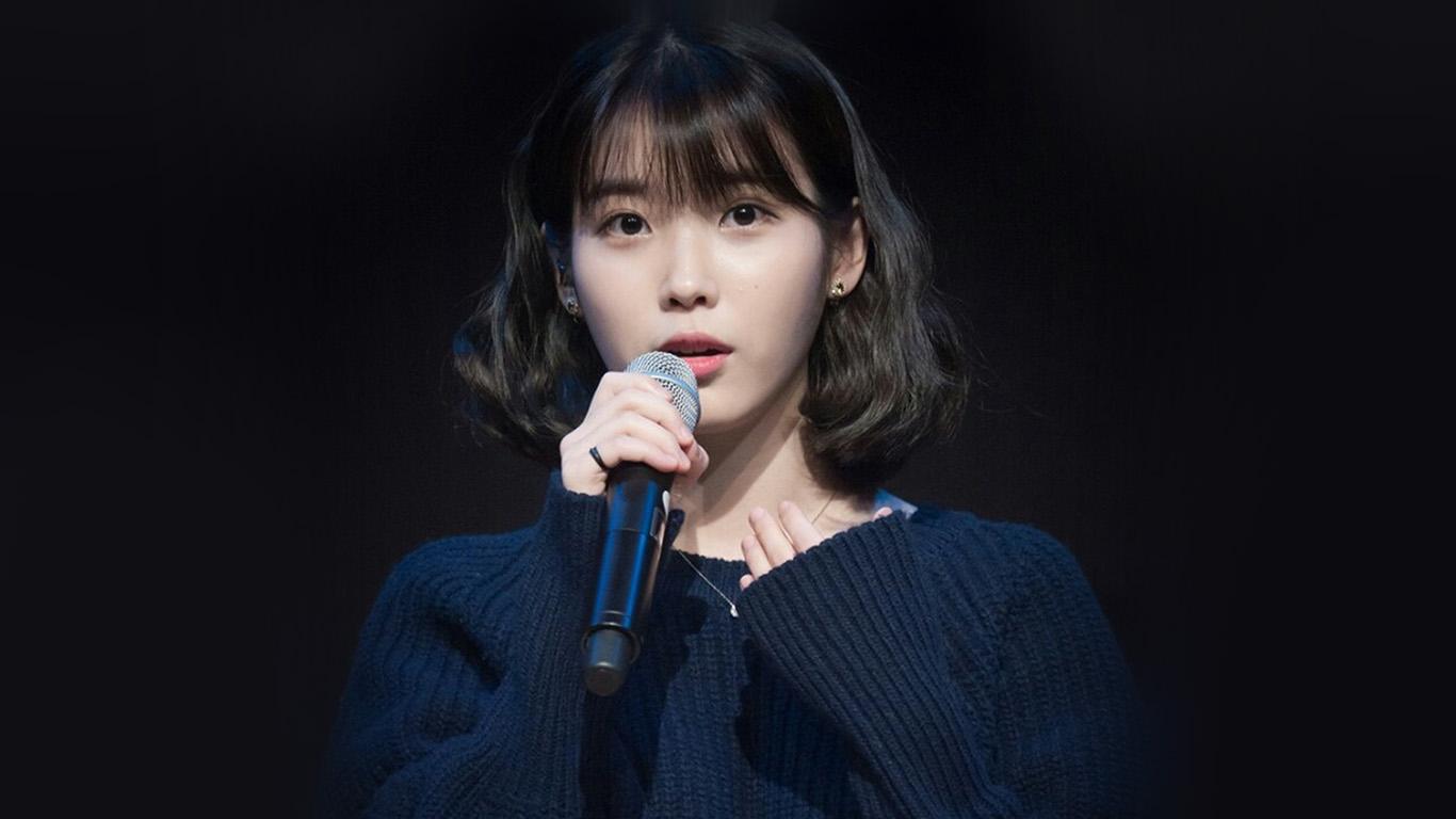 desktop-wallpaper-laptop-mac-macbook-air-hn38-iu-jieun-kpop-girl-dark-cute-wallpaper