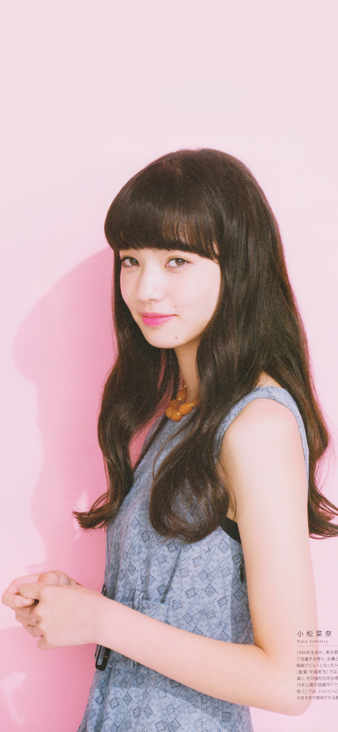 iPhoneXpapers.com-Apple-iPhone-wallpaper-hn41-nana-komatsu-cute-film-asian-girl
