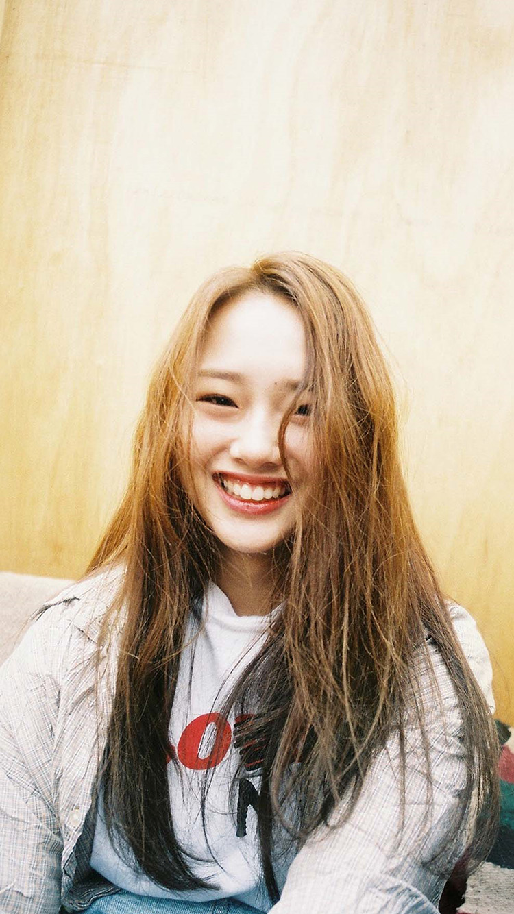 iPhone6papers.co-Apple-iPhone-6-iphone6-plus-wallpaper-hn44-kpop-girl-cute-kriesha-chu