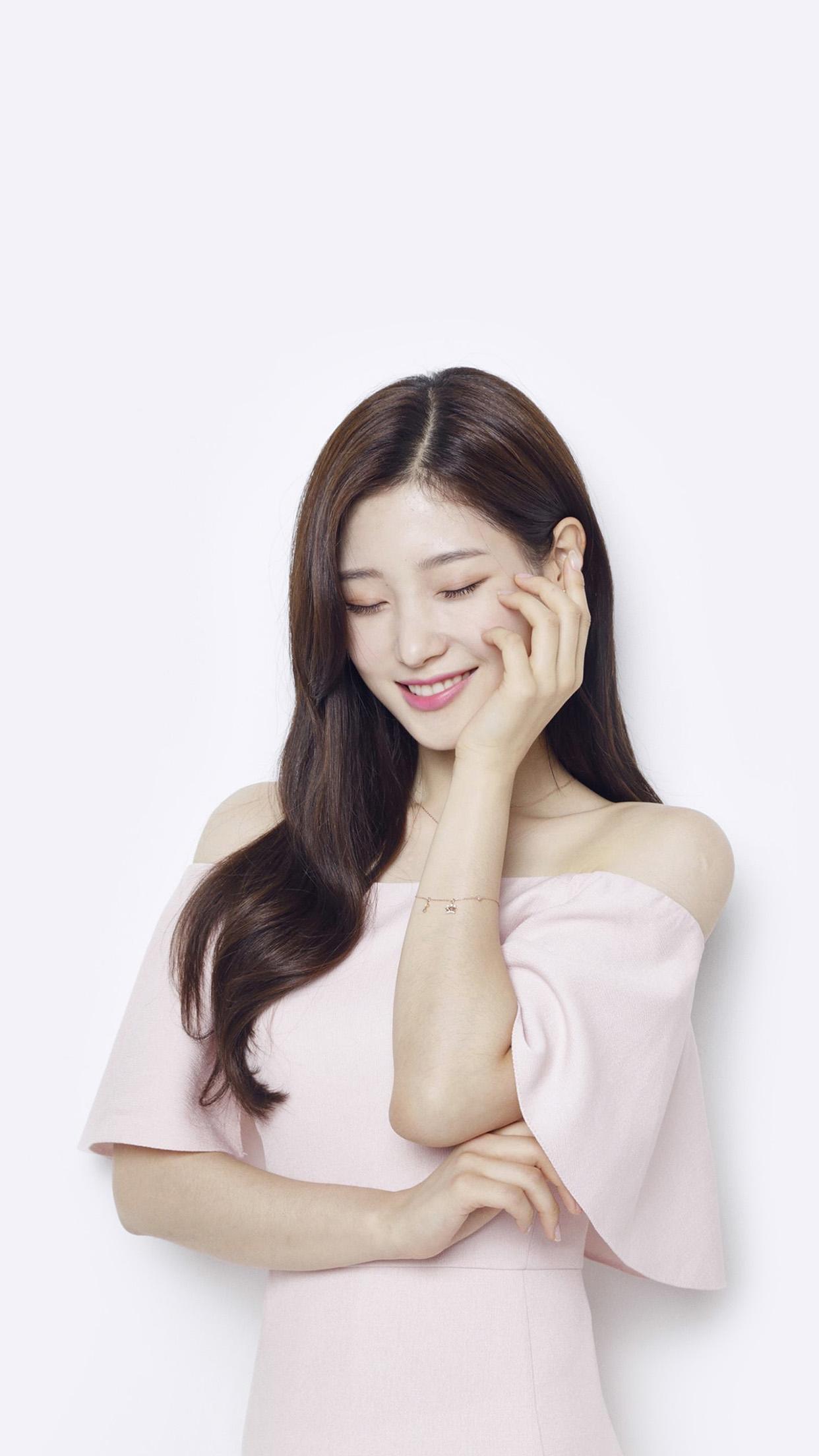 hn45-pink-cute-girl-kpop-ioi-wallpaper
