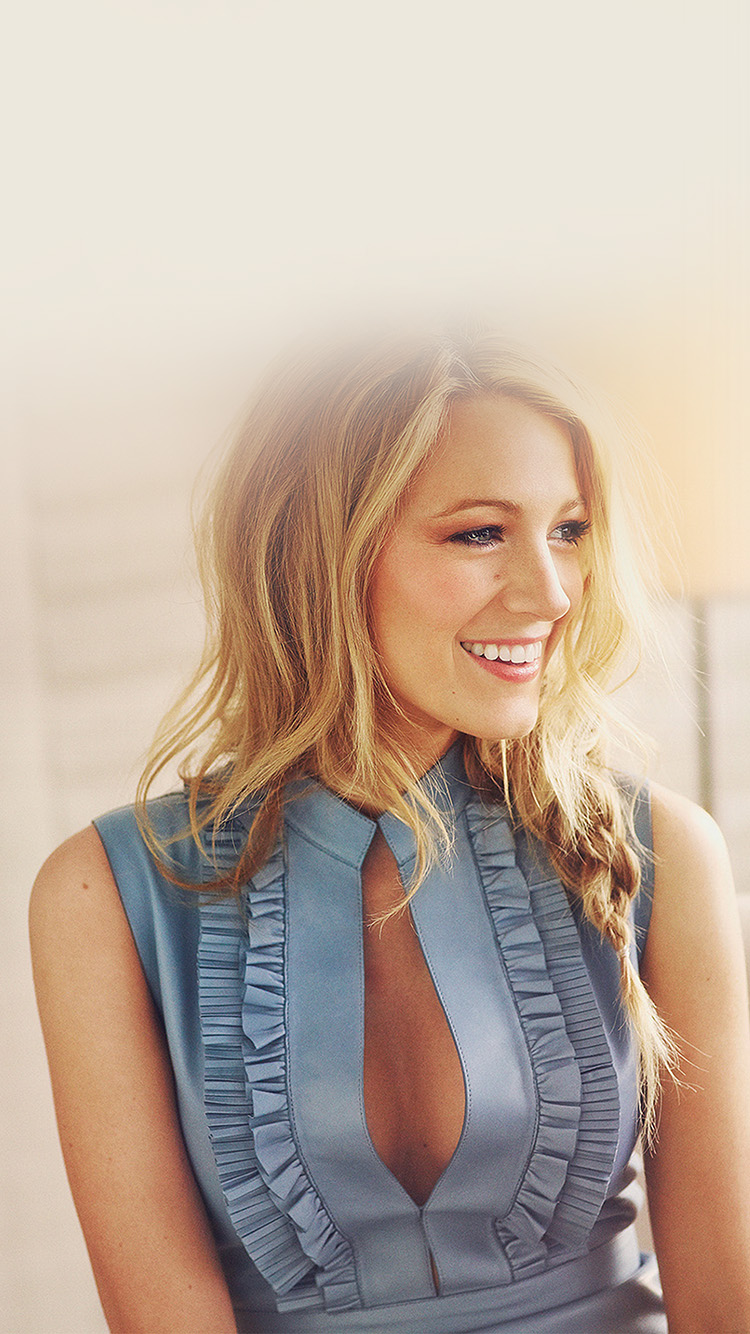 iPhone6papers.co-Apple-iPhone-6-iphone6-plus-wallpaper-hn50-blake-lively-girl-woman-film-actress