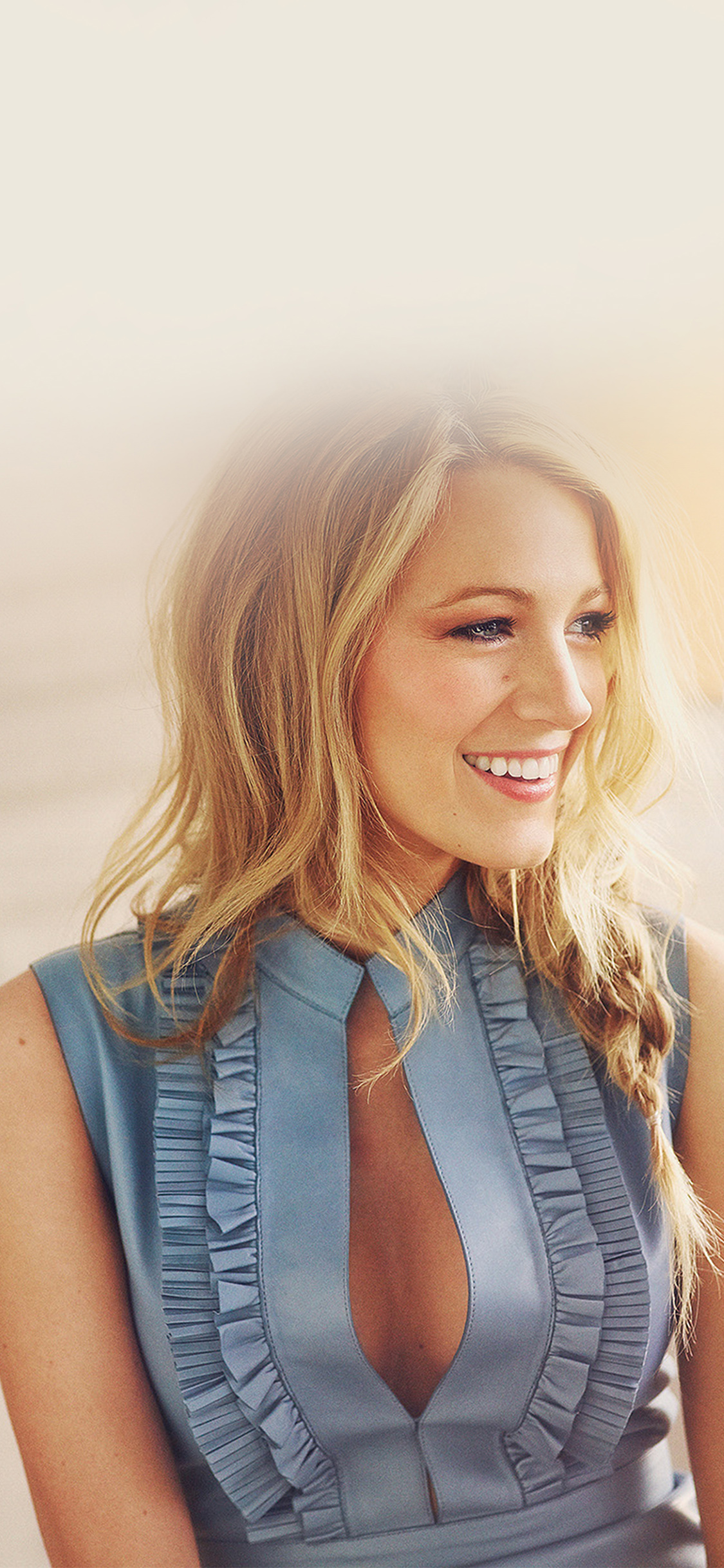 iPhoneXpapers.com-Apple-iPhone-wallpaper-hn50-blake-lively-girl-woman-film-actress