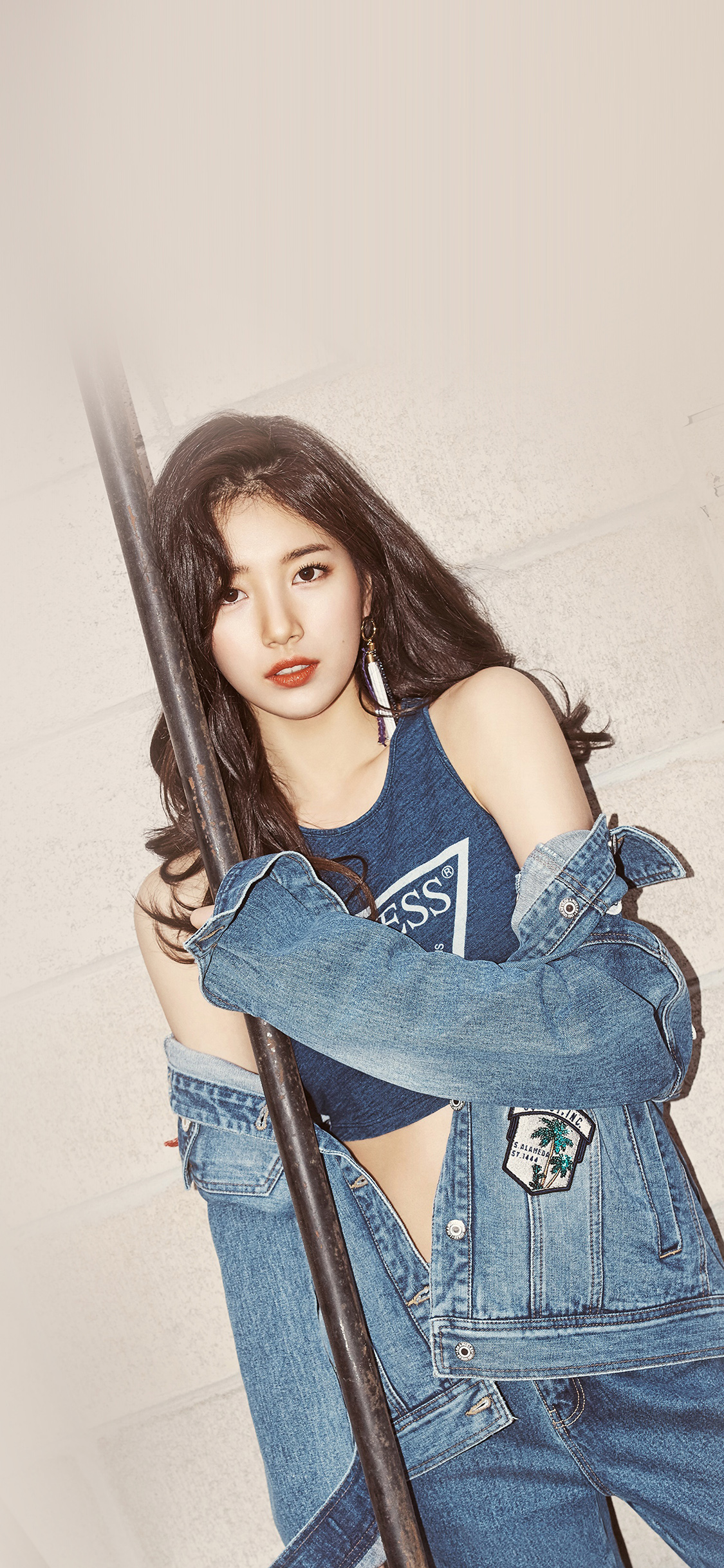 iPhoneXpapers.com-Apple-iPhone-wallpaper-hn51-suzy-girl-kpop-jean