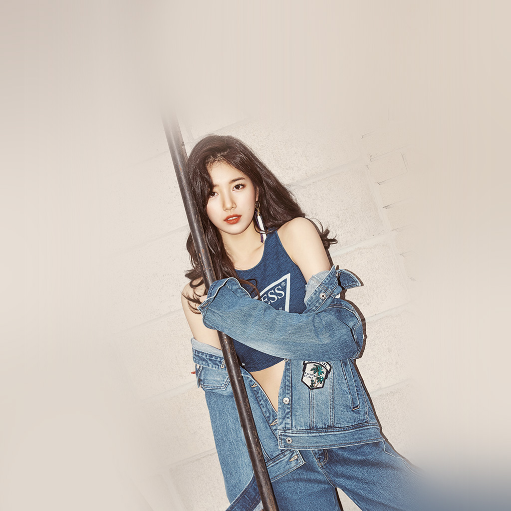 wallpaper-hn51-suzy-girl-kpop-jean-wallpaper