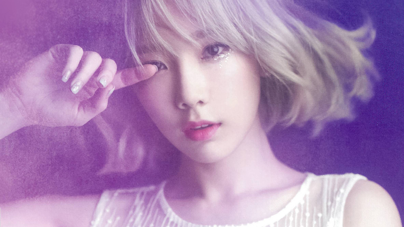 desktop-wallpaper-laptop-mac-macbook-air-hn52-taeyeon-kpop-snsd-girl-wallpaper