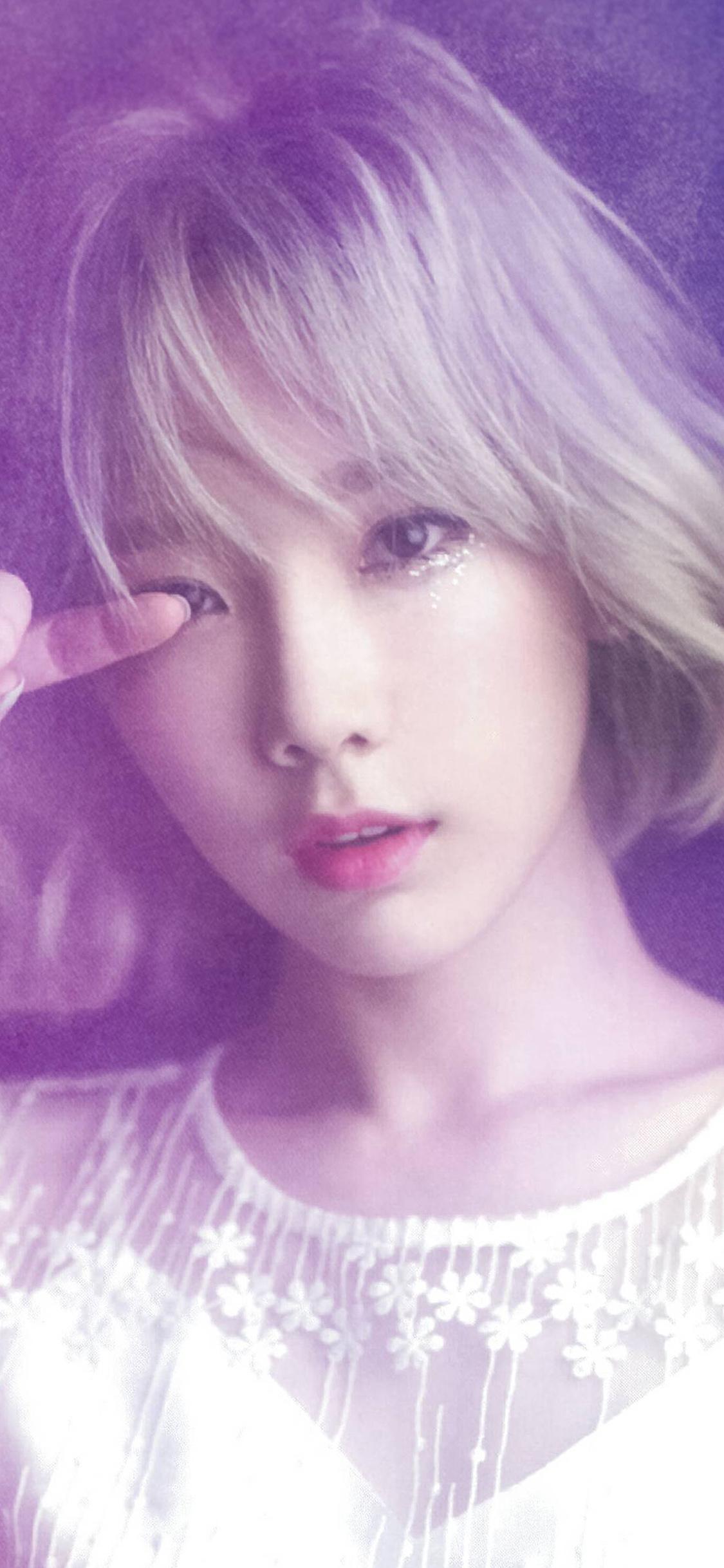 iPhoneXpapers.com-Apple-iPhone-wallpaper-hn52-taeyeon-kpop-snsd-girl