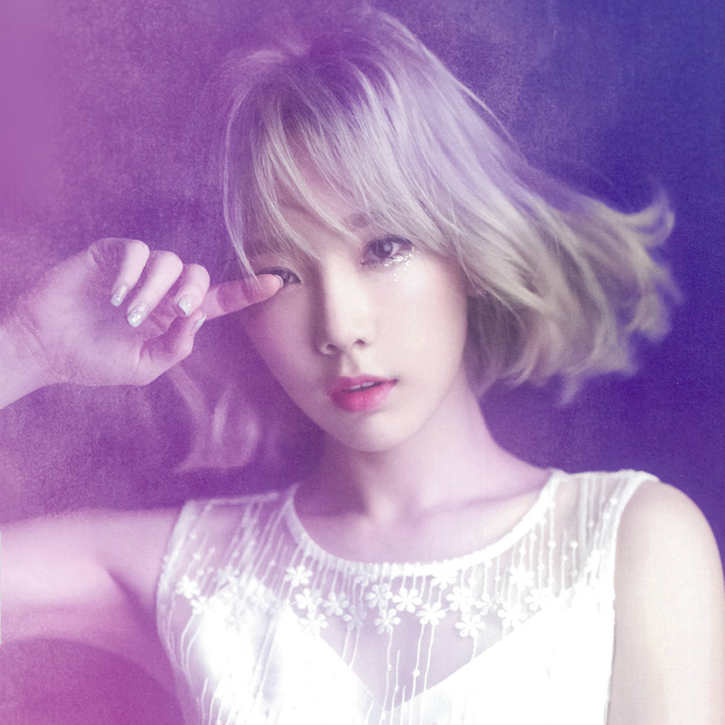 wallpaper-hn52-taeyeon-kpop-snsd-girl-wallpaper
