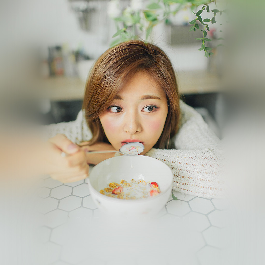 wallpaper-hn55-girl-kpop-tzuyu-twice-wallpaper
