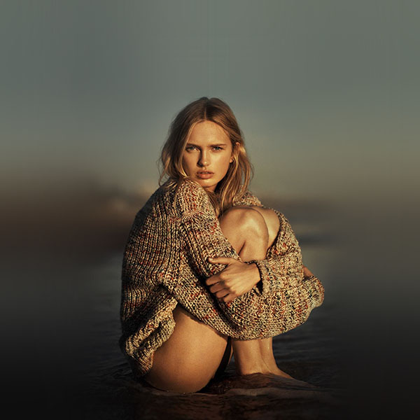 iPapers.co-Apple-iPhone-iPad-Macbook-iMac-wallpaper-hn57-romee-strijd-beach-girl-model-wallpaper