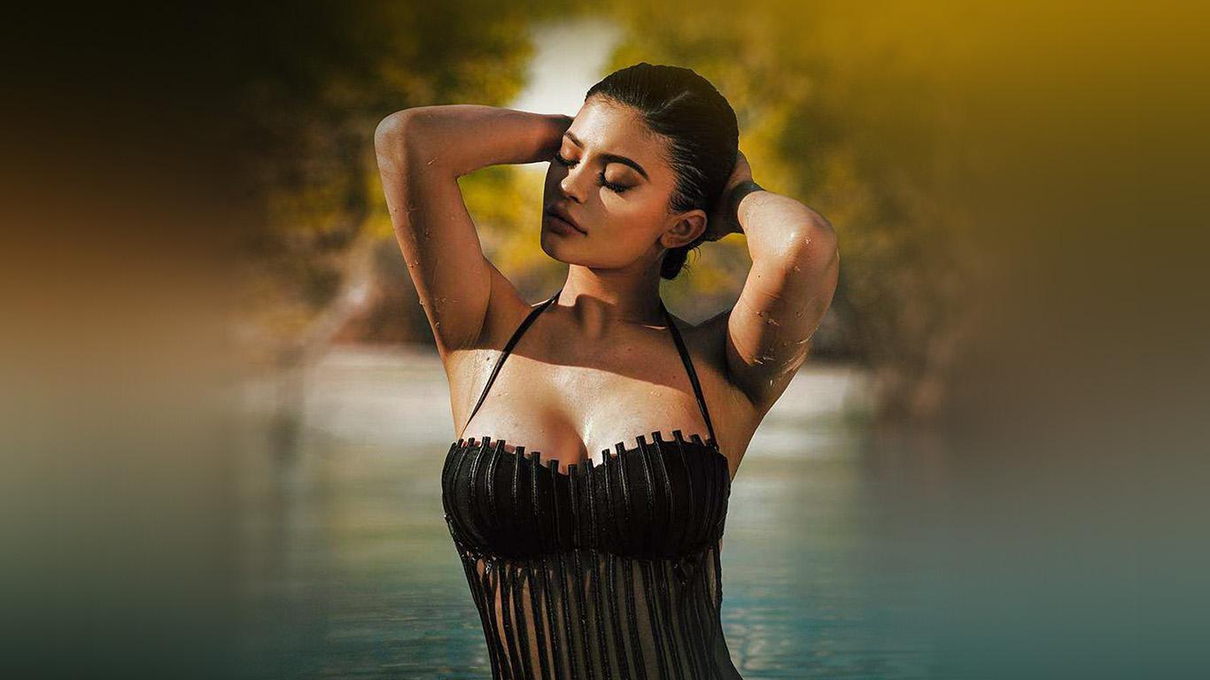 desktop-wallpaper-laptop-mac-macbook-air-hn58-girl-beach-bikini-beautiful-wallpaper