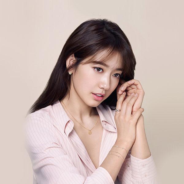 iPapers.co-Apple-iPhone-iPad-Macbook-iMac-wallpaper-hn63-korean-asian-girl-film-kpop-wallpaper