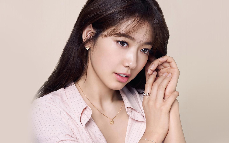 Hn63 korean asian girl film kpop wallpaper - Asian girl 4k ...