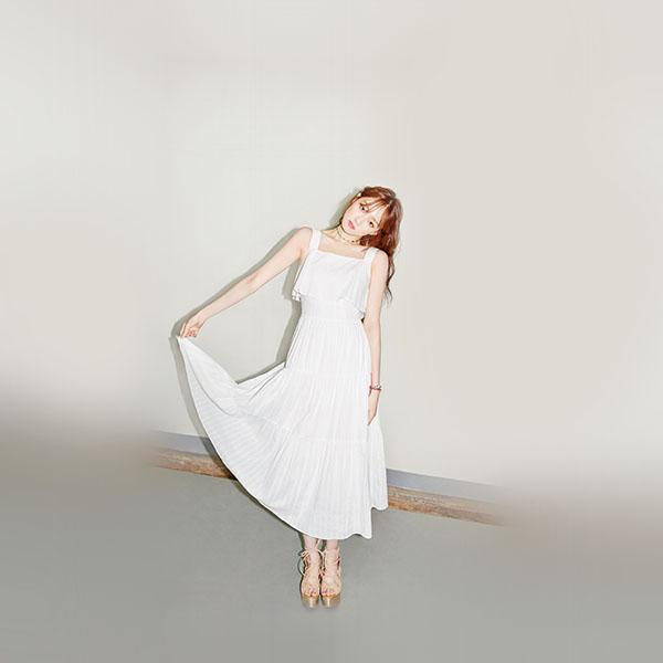 iPapers.co-Apple-iPhone-iPad-Macbook-iMac-wallpaper-hn64-girl-model-white-kpop-wallpaper