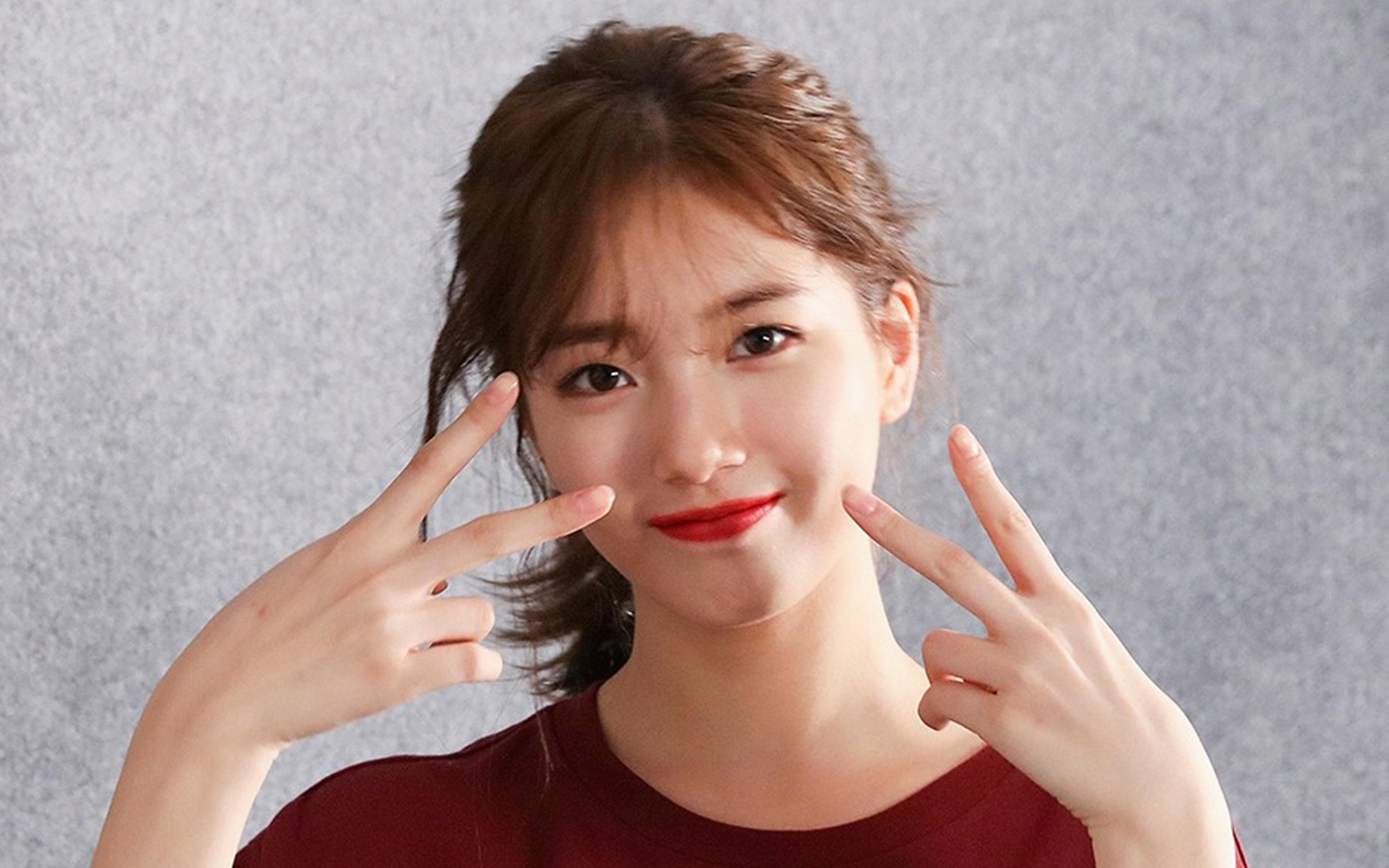 hn16-girl-white-cute-asian-kpop-wallpaper