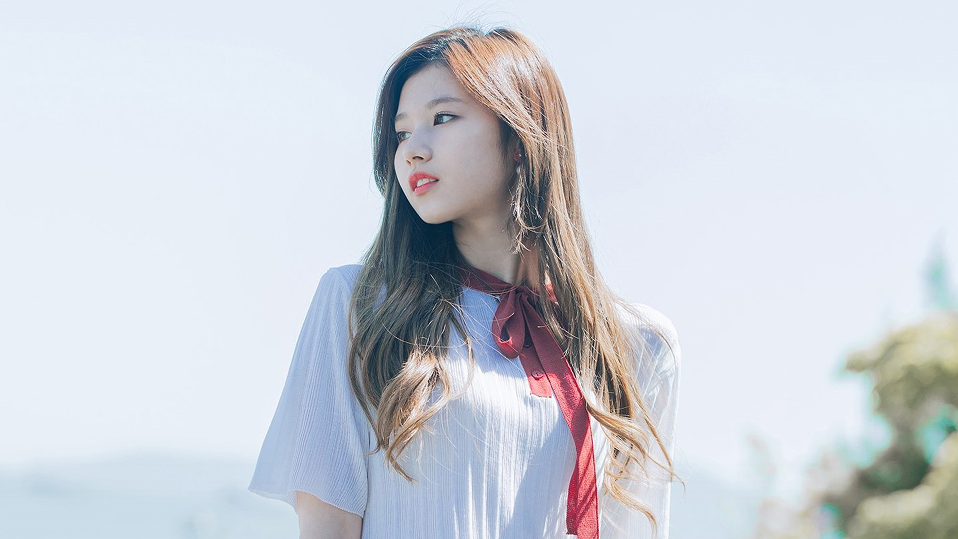 hn77-twice-sana-girl-cute-kpop-wallpaper