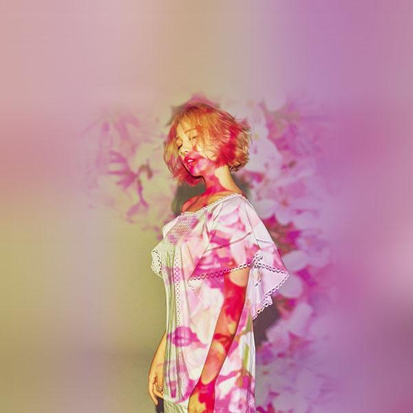 iPapers.co-Apple-iPhone-iPad-Macbook-iMac-wallpaper-hn88-pink-girl-kpop-spring-wallpaper