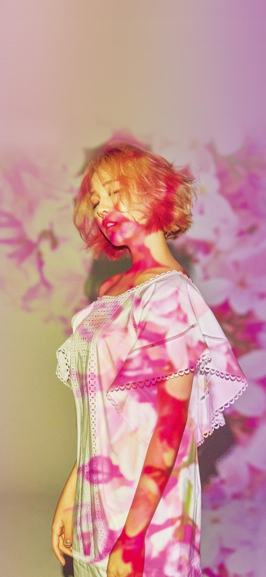 iPhoneXpapers.com-Apple-iPhone-wallpaper-hn88-pink-girl-kpop-spring