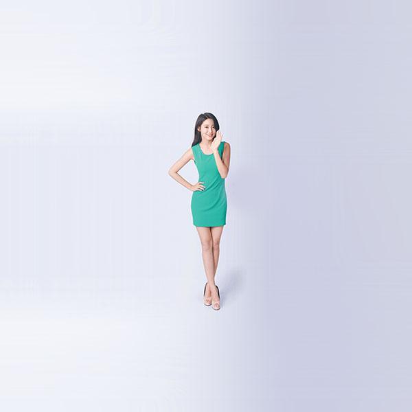 iPapers.co-Apple-iPhone-iPad-Macbook-iMac-wallpaper-hn89-sulhyun-girl-kpop-wallpaper