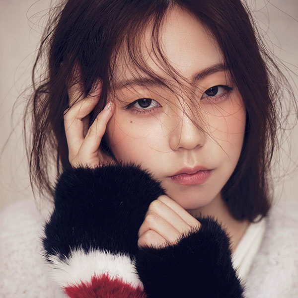 iPapers.co-Apple-iPhone-iPad-Macbook-iMac-wallpaper-hn90-sohee-girl-kpop-korean-asian-wallpaper