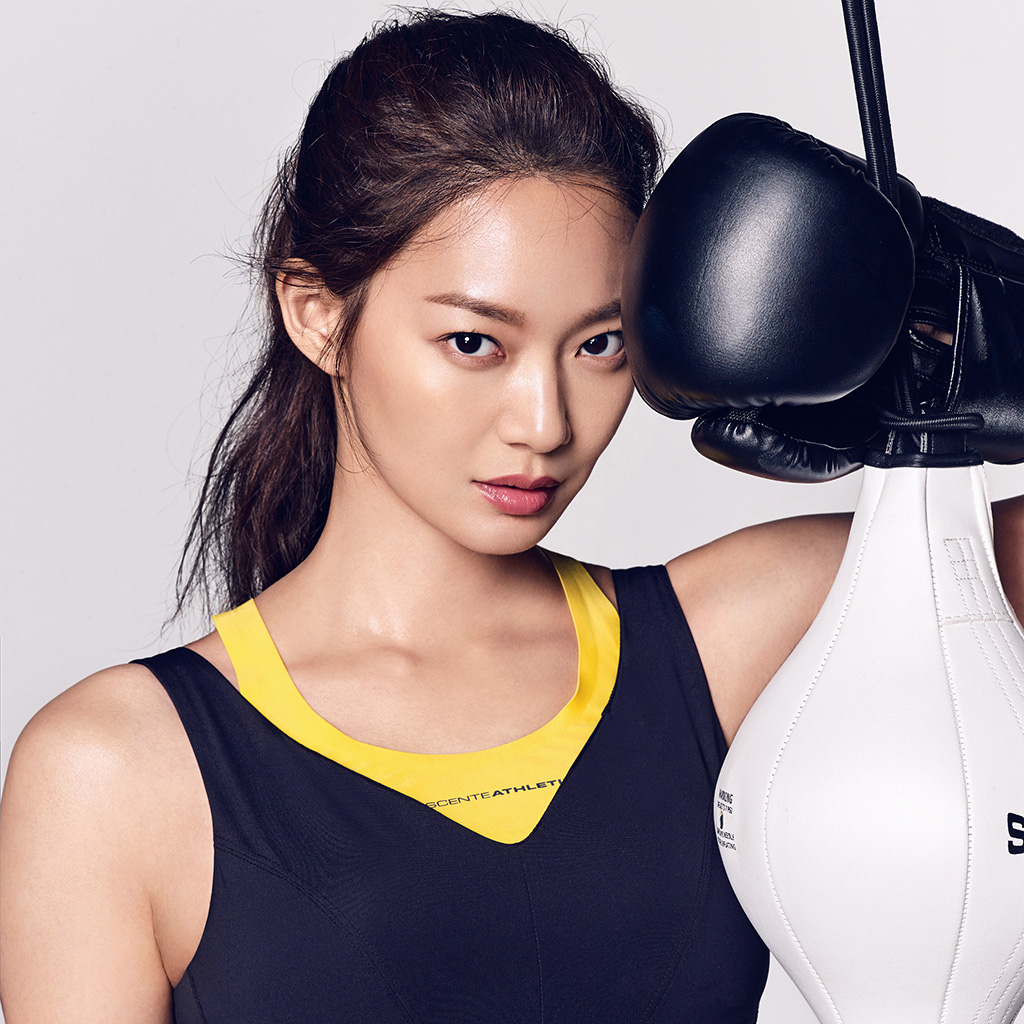 wallpaper-hn94-kpop-girl-mina-boxing-sports-wallpaper