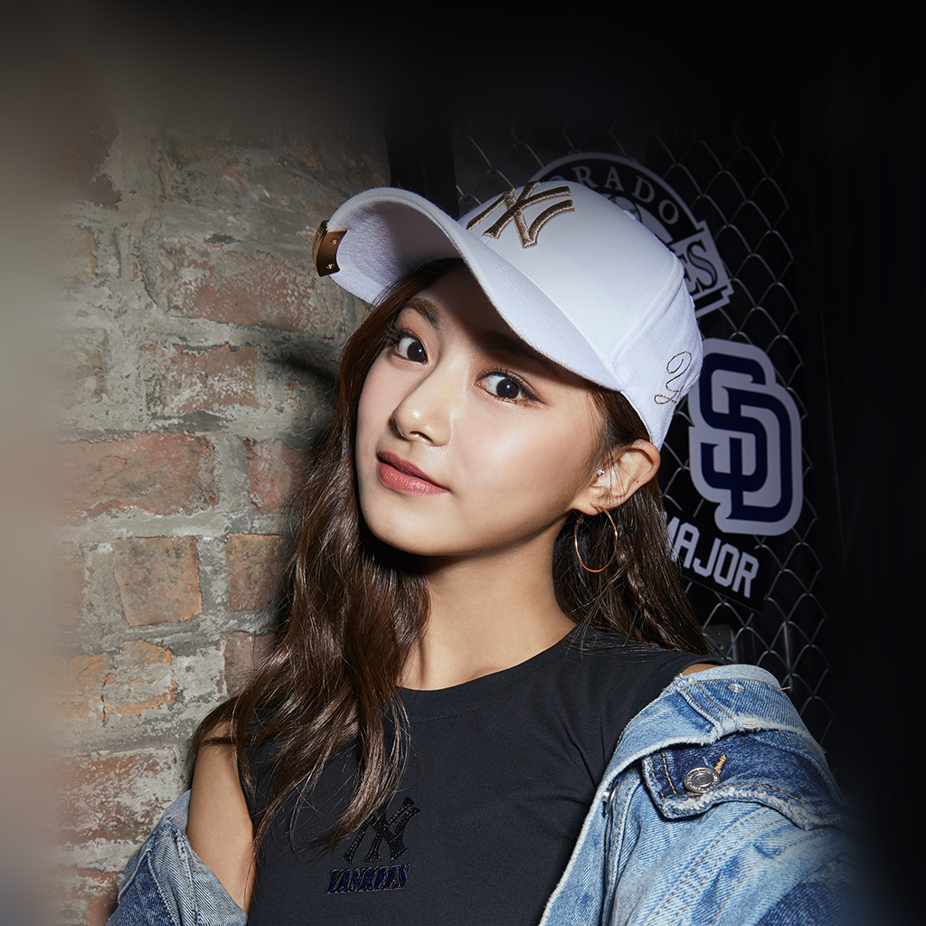 wallpaper-ho04-kpop-girl-twice-tzuyu-wallpaper