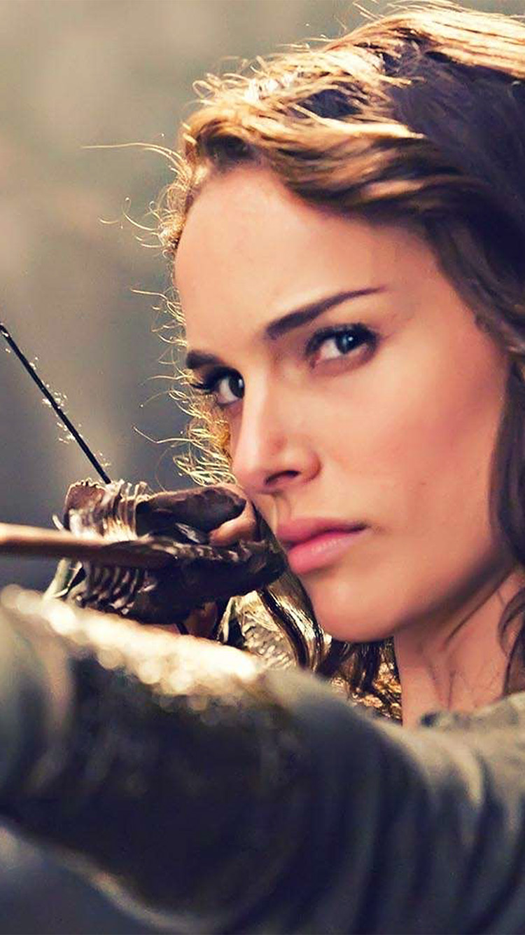 iPhone6papers.co-Apple-iPhone-6-iphone6-plus-wallpaper-ho05-natalie-portman-girl-film